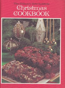 culinary-arts-institute-christmas-cookbook