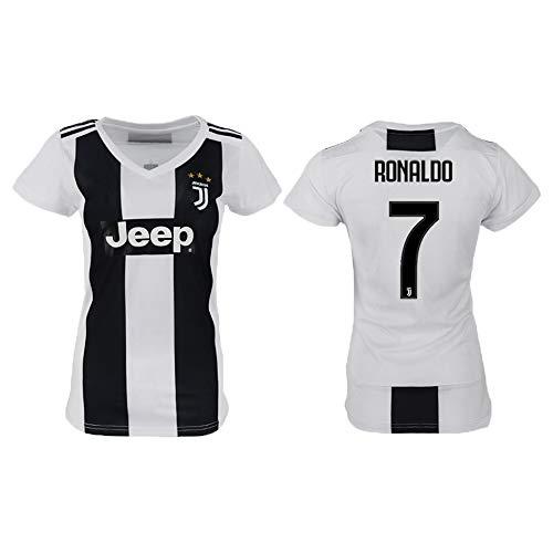 Bestselling Womens Football Jerseys