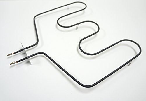 General Electric WB44T10005 Range/Stove/Oven Bake Element