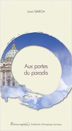 Lire en ligne Aux portes du paradis pdf, epub