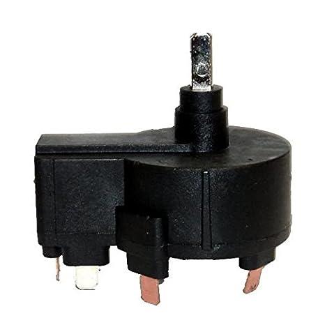 Amazon.com : Minn Kota Five Sd Switch for Endura/Vector/Turbo ... on