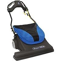 Powr-Flite PF28SV Wide Area Sweeper Vacuum, 28