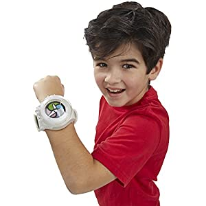Yokai Watch Season 1 Watch