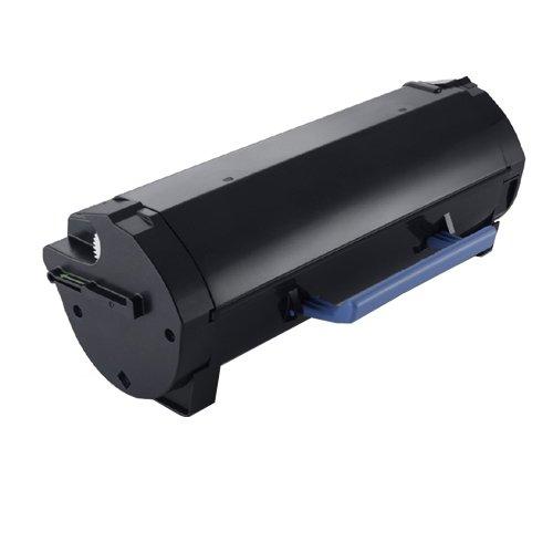 Dell M11XH Toner Cartridge B2360d/B2360dn/B3460dn/B3465dn/B3465dnf Laser Printers