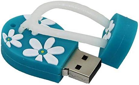 Amazon.com: Pig Shape USB 2.0 Flash Drive Pen Drive llavero ...