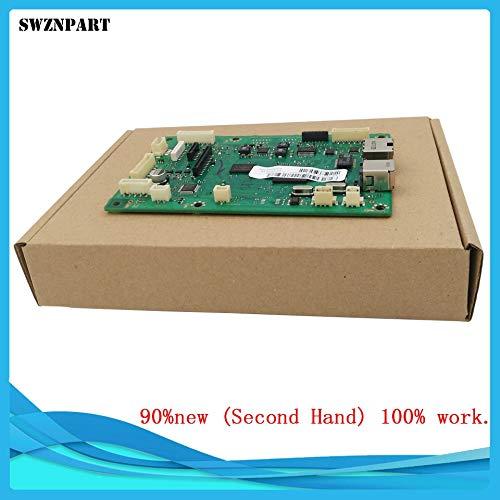 Printer Parts Yoton PCA Assy Yoton Board Logic Main Board MainBoard Mother Board for Samsung M2675N M2675 2675 2675N JC92-02614B