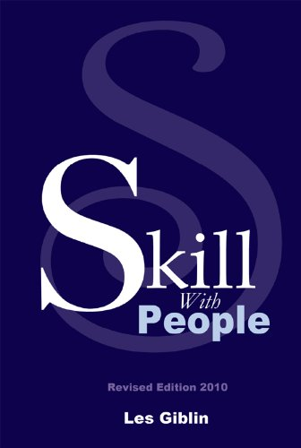 Amazon skill with people ebook les giblin kindle store skill with people by giblin les fandeluxe Choice Image