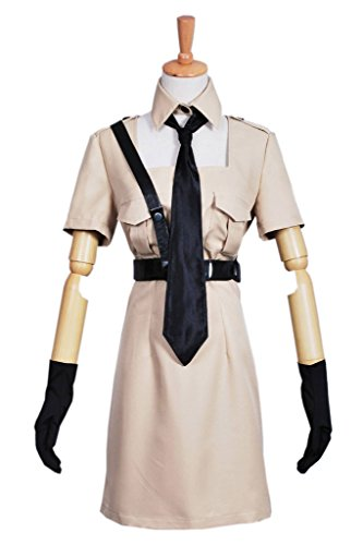 CosplayNow Axis Powers Hetalia North Italy Cosplay