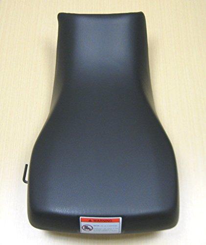 - Brand New 2005-2016 Honda TRX250 Recon ATV Genuine Honda Complete Seat