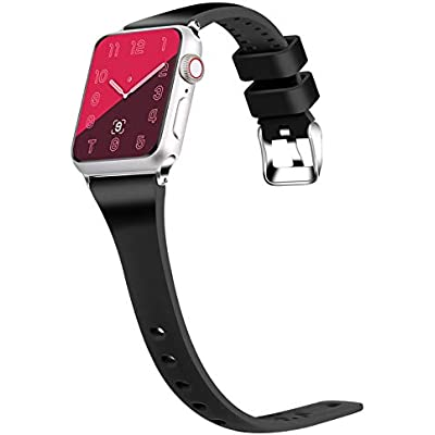 lwsengme-compatible-for-apple-watch-4