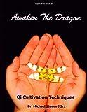 Awaken the Dragon, Michael Steward, 1412019338
