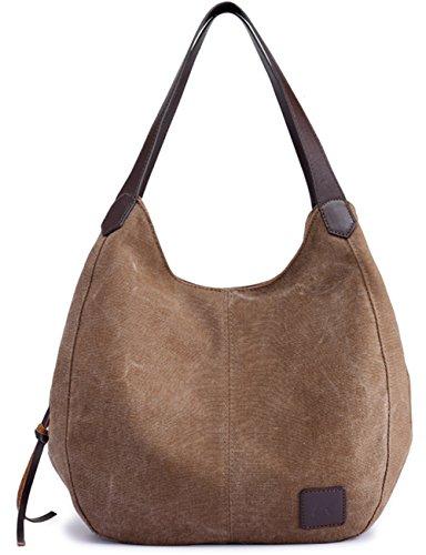 Small Hobo Handbags - 5