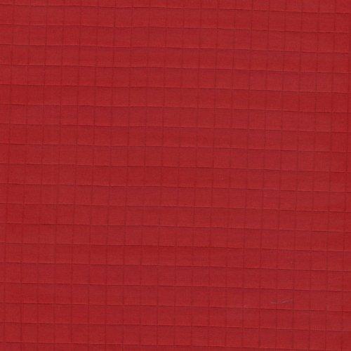 Modern Spa Tomato Puree 16'' Pillows (Set of 2)