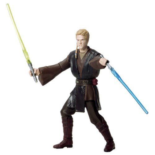 Anakin Skywalker Toys : Galleon anakin skywalker hangar duel star wars
