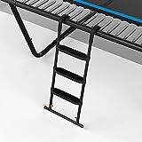 Acon Air 3-Step Trampoline Ladder