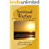 Spiritual Warfare: Fighting Demons that attack your Mind
