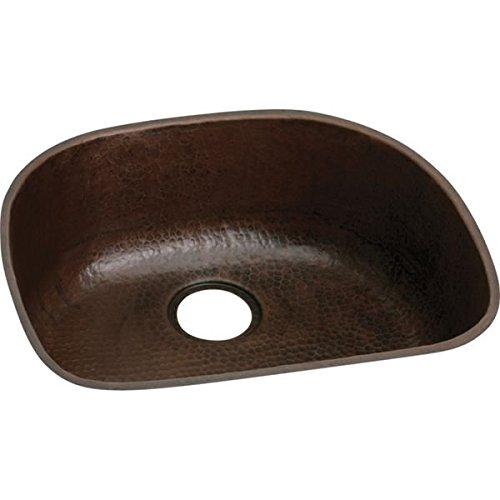 Elkay Bronze Faucet - 9