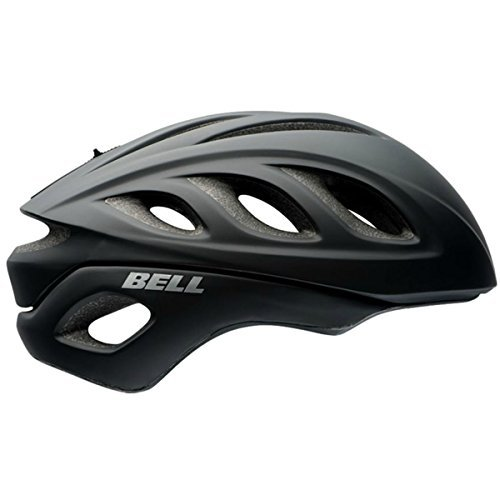 Bell Star Pro Race Helmet with Tinted Eye Shield 2016 Size: SMALL MATTE BLACK