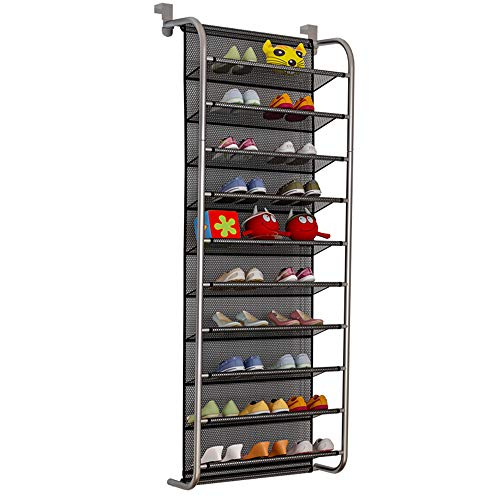 FKUO 10 Tier Organizer Customized Accessory product image