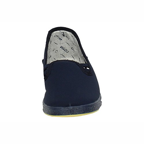 Donna Donna Sportive Zapatop Zapatop Sportive Blu Scarpe Blu Zapatop Scarpe gOwqff
