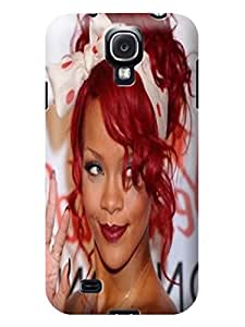 DIY Your Unique fashionable phone case and cover with New Style Patterns For Samsung Galaxy s4