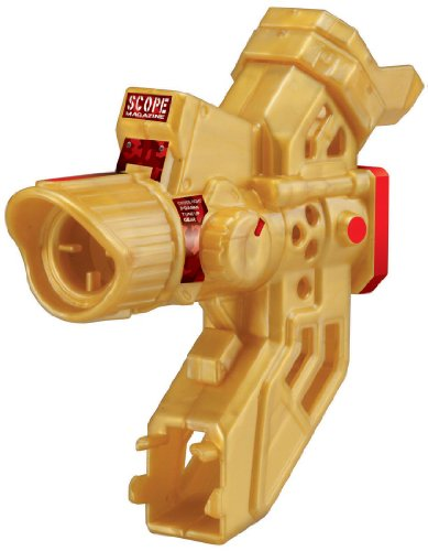 Takara Tomy (Japan) Cross Fight B-Daman eS CB-67 Tune for sale  Delivered anywhere in USA
