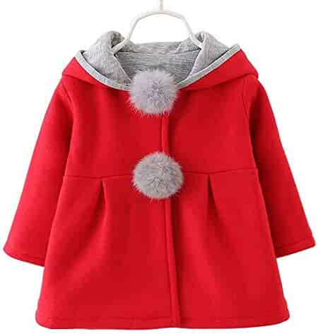 4579131657ce Shopping 12-18 mo. - Snow Wear - Jackets   Coats - Clothing - Baby ...