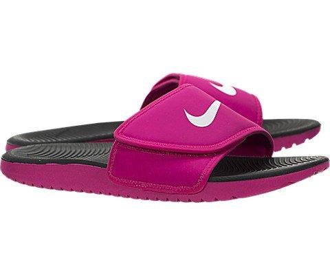 Nike-Womens-Flex-Supreme-TR-4-Cross-Trainer