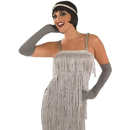 Flapper Dress Plus Size Amazon