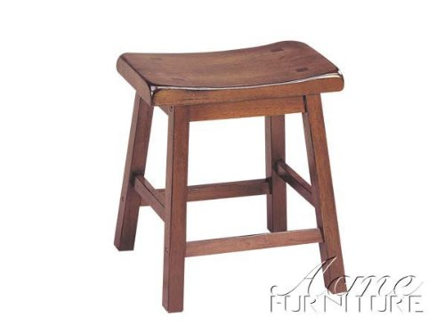 Boraam Augusta 24 Counter Stool Augusta Swivel 24 Quot Counter