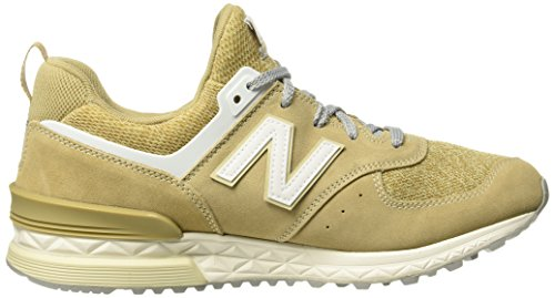 New Balance MS574 Scarpa beige