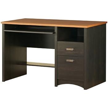 Amazon Com South Shore Furniture Gascony Collection