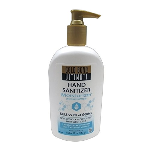 gold-bond-ultimate-hand-sanitizing-moisturizer-12-oz