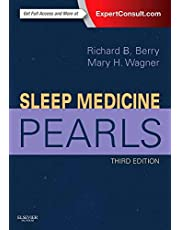 Sleep Medicine Pearls, 3e