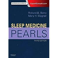 Sleep Medicine Pearls, 3e