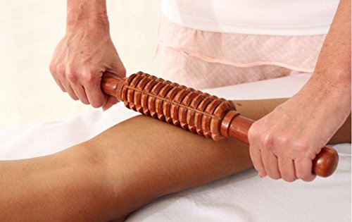 Salon-SPA-Body-Massage-Holistic-Acupressure-Roller
