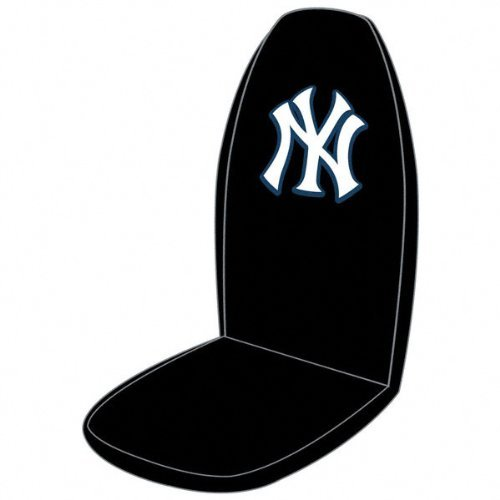 MLB New York Yankees Car Seat Cover ()