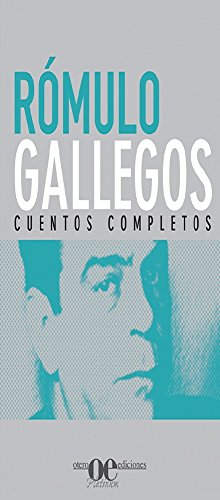 Cuentos completos (Spanish Edition)