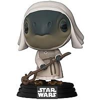 Funko- Pop Star Wars Figura de Vinilo Caretaker, (31792)