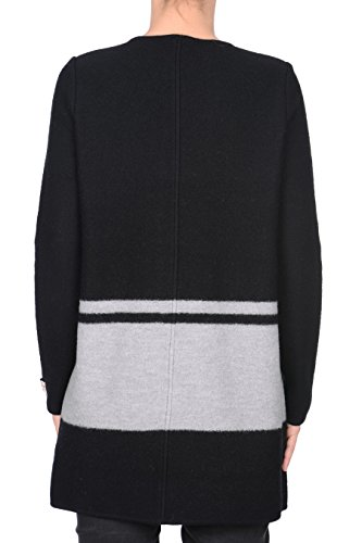 Woolrich Donna inverno L Autunno Wwtsc0034 Cappotto 0Pdw5qq