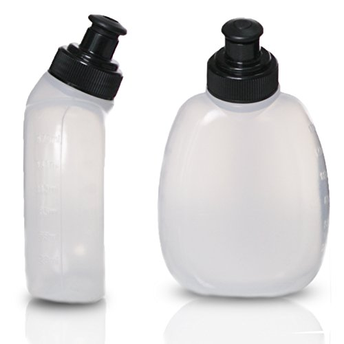 Bottles Runtasty Running Hydration compatibility product image