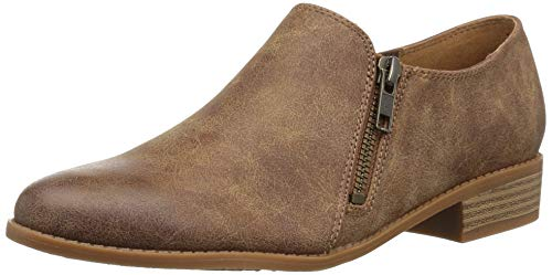 Tan Footwear BC Boot Blaze Ankle Women's qPAAwv7