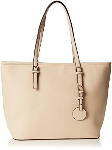 boohoo-Damen-Day-Be-Tasche