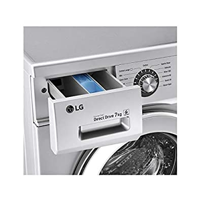 LG-7-kg-Inverter-Fully-Automatic-Front-Loading-Washing-Machine-FH2G6HDNL42-Luxury-Silver-Inbuilt-Heater
