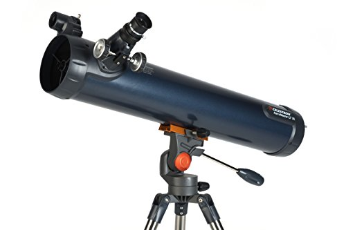 Celestron 31036 AstroMaster Breathtaking Astronomical
