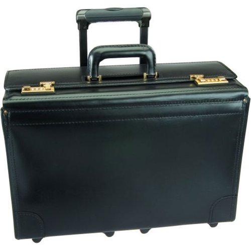 deluxe-mobile-maximizer-leather-catalog-case-color-black