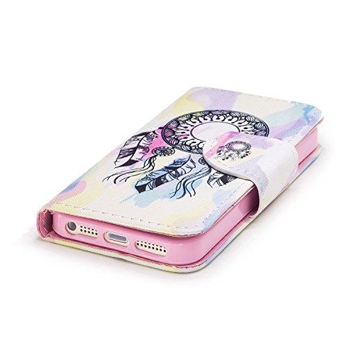 Coque 5S Cherry iPhone Mod 5 Se rparHIEq