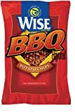 Best Wise Potatoes - Wise BBQ Potato Chips, 1.25-Oz Bags Review