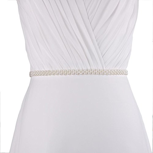 azaleas-womens-pearls-bridal-bridesmaid-dresses-sash-belts-ivory-one-size