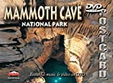 Mammoth Cave by Finley Holiday Film Corp.